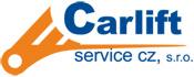 Carlift - generální sponzor